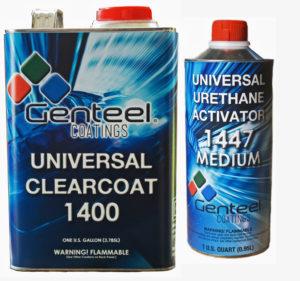 1400 CLEAR-MEDIUM ACTIVATOR